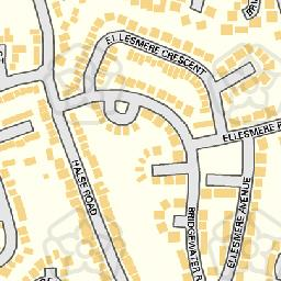 Map tile 458443.237793