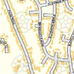 Map tile 458502.237616