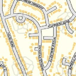 Map tile 458508.237735