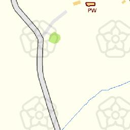 Map tile 458514.240129