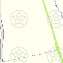 Map tile 458546.241042