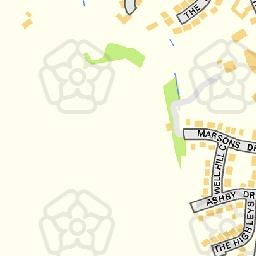 Map tile 458562.271905