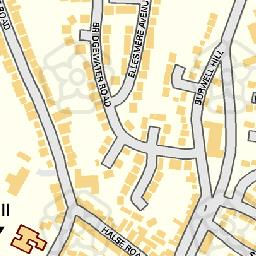 Map tile 458567.237529