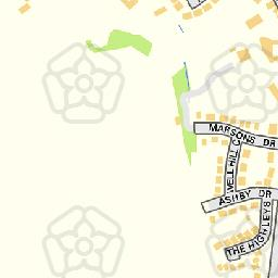 Map tile 458569.271879