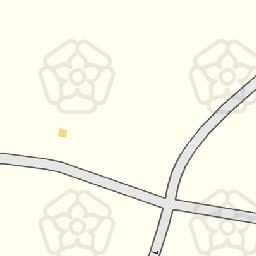 Map tile 458580.266114
