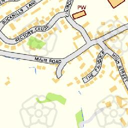 Map tile 458581.272130