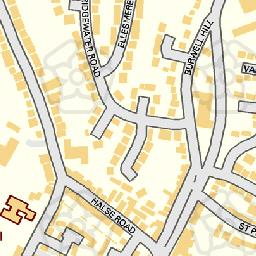 Map tile 458584.237482