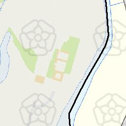 Map tile 458605.279152