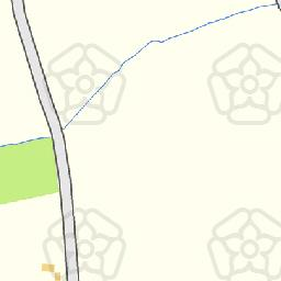 Map tile 458614.239908