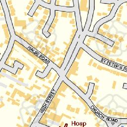 Map tile 458640.237316