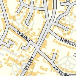 Map tile 458640.237334