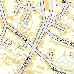 Map tile 458650.237337