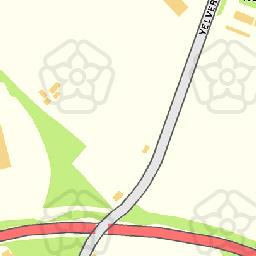 Map tile 458657.272879