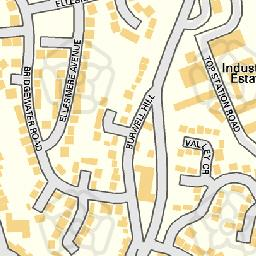 Map tile 458676.237599