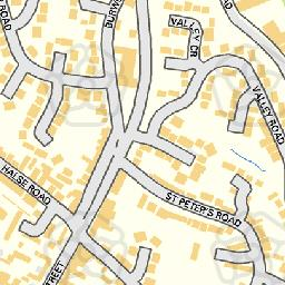 Map tile 458726.237403