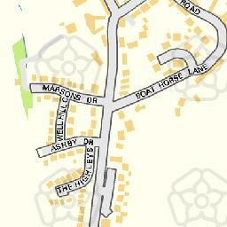 Map tile 458798.271850