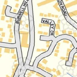 Map tile 458821.237582