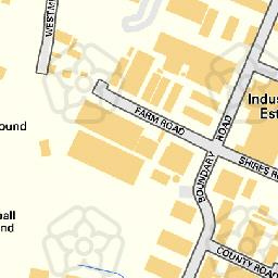Map tile 458834.236505