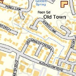 Map tile 458834.236911