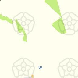 Map tile 458890.263086