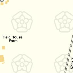 Map tile 458975.271473