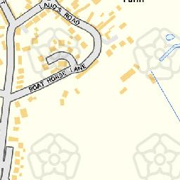 Map tile 458975.271879