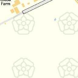 Map tile 459002.275135