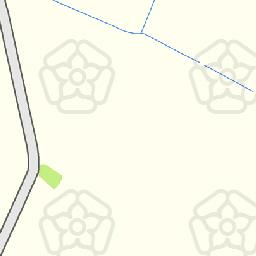 Map tile 459011.279152