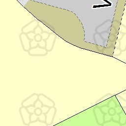 Map tile 459044.237603