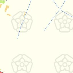 Map tile 459063.272879