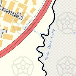 Map tile 459139.236189