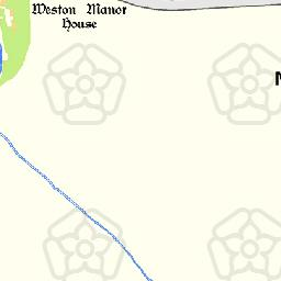Map tile 459155.246409