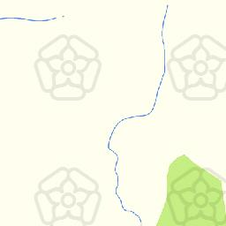 Map tile 459252.255646