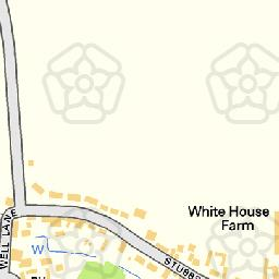 Map tile 459469.257463