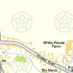 Map tile 459503.257393