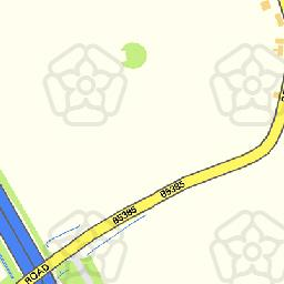 Map tile 459782.268222