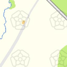 Map tile 459837.256823