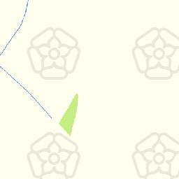 Map tile 460030.243173
