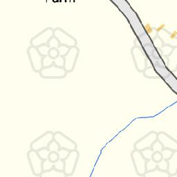 Map tile 460355.252657