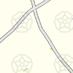 Map tile 460417.255872