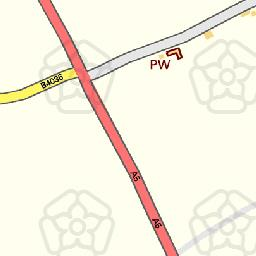 Map tile 460645.264924