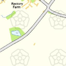 Map tile 460759.251984