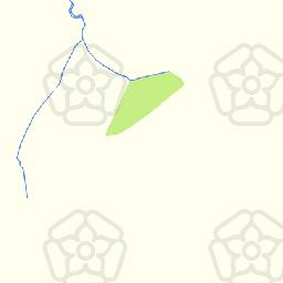 Map tile 461033.273126