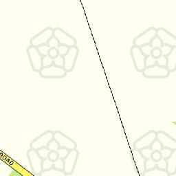 Map tile 461277.268290