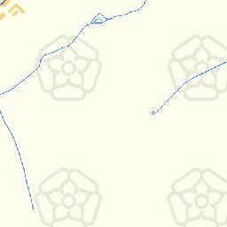 Map tile 461366.254507