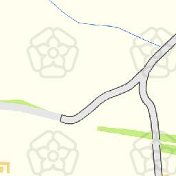 Map tile 461375.260802