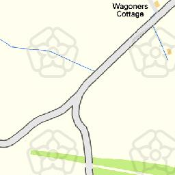 Map tile 461528.260859