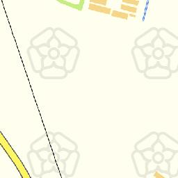 Map tile 461555.268002