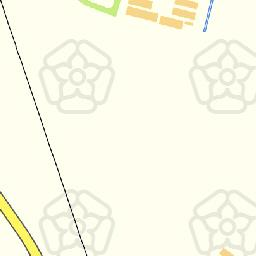 Map tile 461557.268004