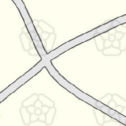 Map tile 461576.273124